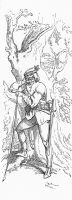 Child_118_robin_hood_and_guy_2