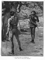 Child_118_robin_hood_and_guy_of_gisborne_2